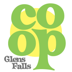 Glens Falls Food Co-Op