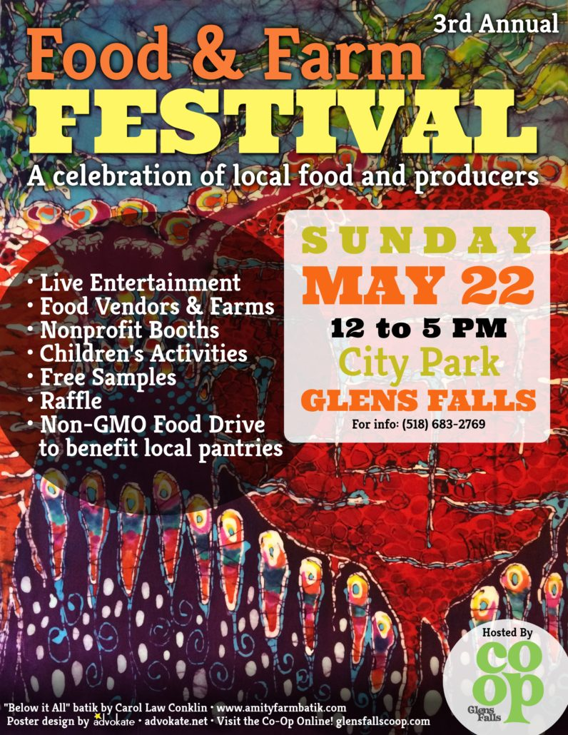 Food and Farm Festival Flyer 2016-edit2